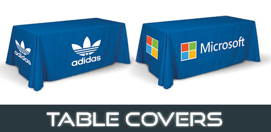 https://customgraphix.net/wp-content/uploads/2018/05/Table-Covers-Catagory-image-1-555x270.jpg