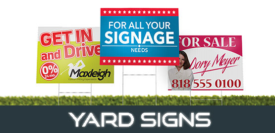 https://customgraphix.net/wp-content/uploads/2018/05/Yard-Signs-Catagory-image-1-555x270.jpg