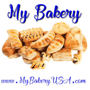 Customize Your Own Magnetic Signs - My Bakery Template - Custom Graphix