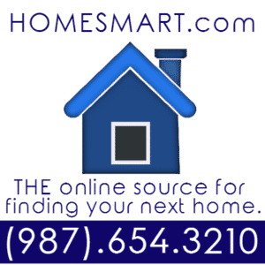 Customize Your Own Real Estate Banners - Smart Home Template - Custom Graphix