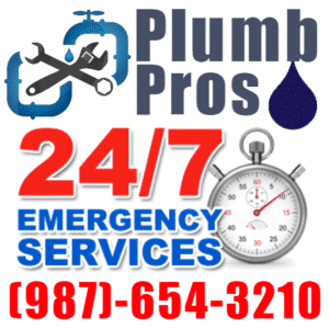 Customize Your Own Contractors Banners - Emergency Template - Custom Graphix