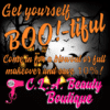 Customize Your Own Halloween Banners - Boutique Template - Custom Graphix