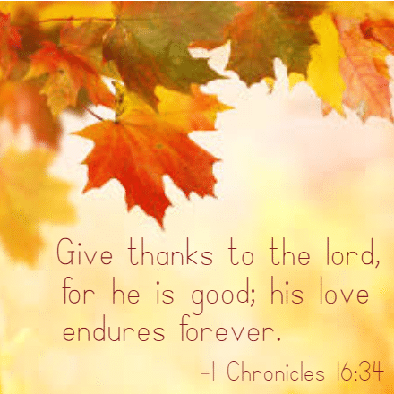 thanksgiving banner template god quotes custom graphix