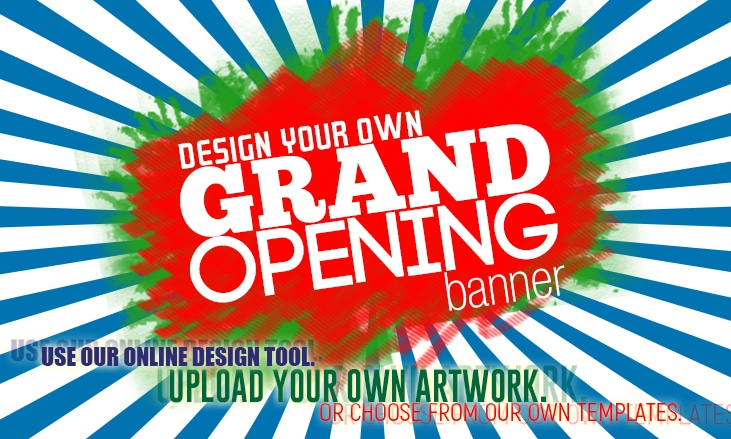 Advertising New Flag, Store Many Sizes Available Guest Check-in 13 oz Heavy Duty Vinyl Banner Sign with Metal Grommets