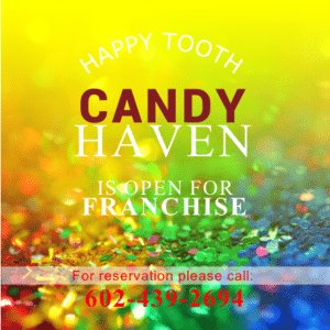 Grand Opening Banner - Franchising Template - Custom Graphix
