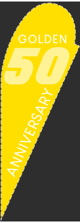 Tear Shaped Flags - Anniversary Template - Custom Graphix