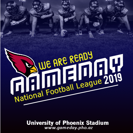 Customize Your Own Football Banners - 2019 Season Template - Custom Graphix
