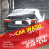 Customize Your Own Car Wash Banners - Car Specialist Template - Custom Graphix