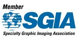 membership SGIA